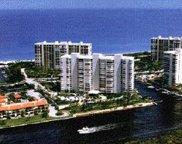 4001 N Ocean Boulevard Unit #907, Boca Raton image