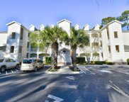 108 Cypress Point Ct. Unit 101-B, Myrtle Beach image