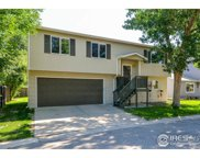 702 Countryside Dr, Fort Collins image