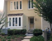 2053 CHADDS FORD DRIVE, Reston image