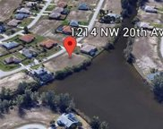 1214 NW 20th AVE, Cape Coral image