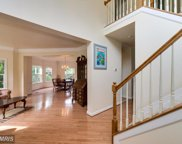 14028 BRIARWICK STREET, Germantown image