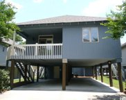 22 Summer Cottage, Myrtle Beach image