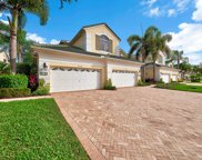116 Palm Point Circle Unit #C, Palm Beach Gardens image