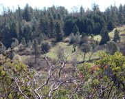0  Placer Hills Road, Colfax image