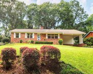 110 Oakview Drive, Greenville image