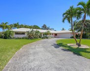 634 Westwind Drive, North Palm Beach image