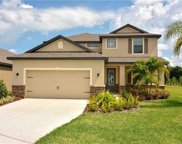 11853 Valhalla Woods Drive, Riverview image