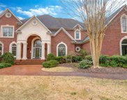 470 Carolina Club Drive, Spartanburg image