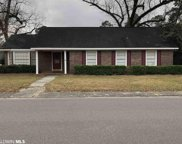 301 Gordon Lane, Brewton image