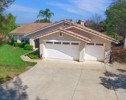 2406 Luelf Court, Ramona image