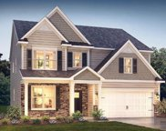 3023  Burton Point Court Unit #Lot 1848, Waxhaw image