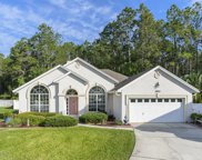 3912 RUNNING CREEK CT, Jacksonville image