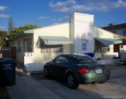 1015 N 19th Ave, Hollywood image