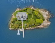 Wheeler  Island, Branford image