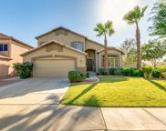 607 W Country Estates Avenue, Gilbert image