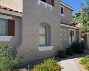 1006 S Colonial Court, Gilbert image