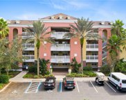 7610 Sandy Ridge Drive Unit 304, Reunion image