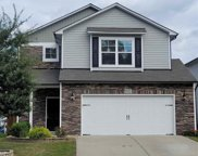3509 Althorp Drive, Raleigh image