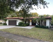 1300 Milan Ave, Coral Gables image