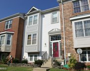 2103 COLONEL WAY Unit #73, Odenton image