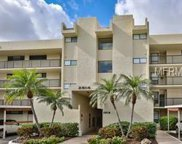 2614 Cove Cay Drive Unit 109, Clearwater image