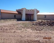 374 W Lonely Dove Place, Huachuca City image