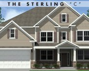 605 Rutland Court Unit Site 15, Greer image