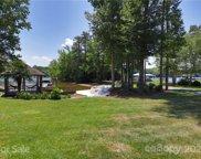 4453 River Oaks  Road, Lake Wylie image