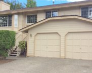 1211 Chinook Ave, Enumclaw image