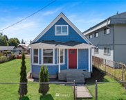 2710 S 12th Street, Tacoma image