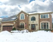 2327 Simsbury Court, Naperville image