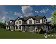 4240 Grand Park Dr, Timnath image