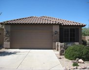 22624 S 208th Street, Queen Creek image
