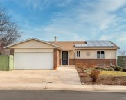 6423 W 113th Avenue, Westminster image