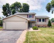 7225 Candlewood Drive, Brooklyn Park image