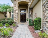 4586 Tigua Island Court, Winter Park image