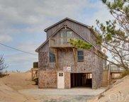 24300 Seabreeze Drive, Rodanthe image