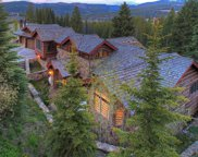 1065 Four O'Clock Road, Breckenridge image