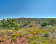 Lot 72 Star Meadow, Placitas image