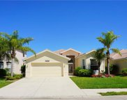 12701 Stone Tower LOOP, Fort Myers image