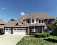 5766 Ferdinand  Drive, West Chester image