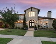 6557 Westway Drive, The Colony image
