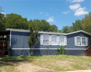 4110 County Road 410, Spicewood image