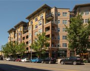 5450 Leary Ave NW Unit 353, Seattle image