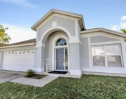 5390 Deer Creek Drive, Orlando image