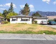 3779     Sycamore Avenue, Pasadena image