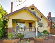 4216 SE 64TH  AVE, Portland image
