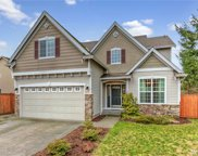 23346 SE 284th St, Maple Valley image