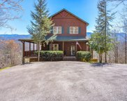 345 Deer Path Lane, Gatlinburg image
